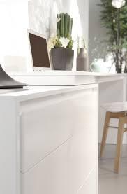 modern office furniture. Trend Modern Office Desk Furniture