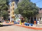 imagem de Santana do Manhuaçu Minas Gerais n-5