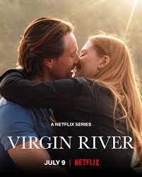 Virgin River Season 3 - Is Charmaine ...