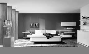 cool bedroom decorating ideas. Cool Bedroom Decorating Ideas Unique Modern Bed Designs Pinterest