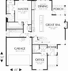 small house plans free. Small House Plans Free Pdf Best Of 114 Images On Pinterest