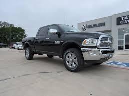 2018 dodge 2500 laramie. perfect dodge 2018 dodge ram 2500 laramie 4x4 crew cab black new truck for sale wichita  falls on dodge laramie p