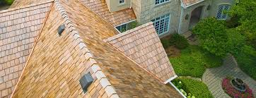 cedar shake roof ventilation is all important