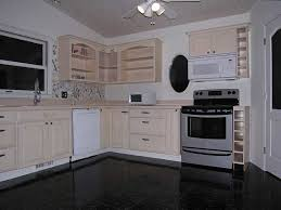 dark vinyl kitchen flooring. full size of kitchen:wonderful dark vinyl kitchen flooring cozy ideas 1 top painted on large shoparooni