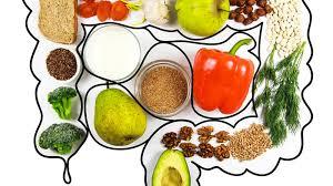 الأدوية والتغذية تؤثران في القولون   ملحق الصحة و الطب   ملاحق الخليج
