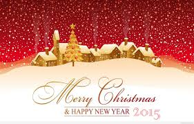 merry christmas and happy new year 2015 greetings. Brilliant 2015 Happy New Year 2015 Pic  Holidays Wishes And Merry Christmas Greetings