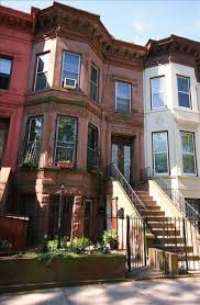 2 Bedroom Apartment In Nyc Exterior Property Custom Inspiration