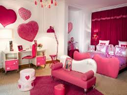 Room Design For Girls Photo  8 Beautiful Pictures Of Design Room Design For Girl