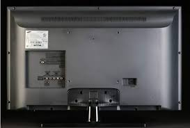 samsung tv model un32eh4003f. samsung-un32eh4003f-review samsung tv model un32eh4003f product reviews net