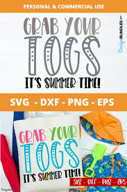 The portable network graphics (png) format was designed to replace the old and simpler gif format and, to some extent, the much more complex tiff. Grab Your Togs Cute Australian Svg In 2020 Svg Australian Quotes Design Bundles