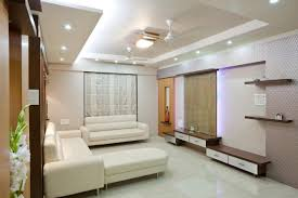 simple interior design for small living room in india www