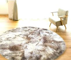 area rugs at kmart area rugs at charming round fur rug wonderful home inside sheepskin outdoor area rugs kmart