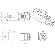 baldor 12 lead motor wiring diagram baldor image 12 lead 480v motor wiring diagram wiring diagram on baldor 12 lead motor wiring diagram