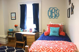 when ping for bedding keep in mind that most college dorms have twin xl beds