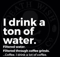 We also have some good morning coffee quotes with pictures, check them out if you want more inspirational good morning quotes images. 75 Funny Coffee Memes For 2021 The Darkest Roast