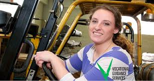 forklift skills training vocational guidance services forklift skills training