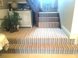 carpet runners by the foot striped stair carpet runners decoration long carpet runners rug runners by