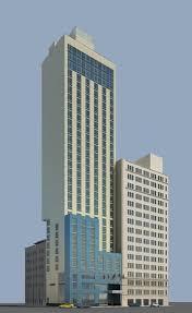 hilton garden inn nyc financial center manhattan downtown