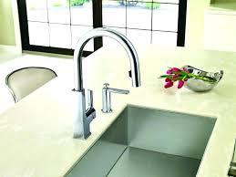 Touch kitchen faucets Rb Dst Delta Sensor Faucets Kitchen Faucets Touch Sensor Delta No Touch Faucet Kitchen Faucets Smart Touch Kitchen Irisveebme Delta Sensor Faucets Kitchen Faucets Touch Sensor Delta No Touch