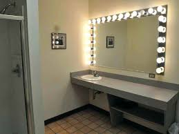 dressing table lighting. Vanity Table With Lights Mirror And Dressing Light Bulbs . Lighting