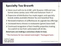 Image result for specialty tea stores