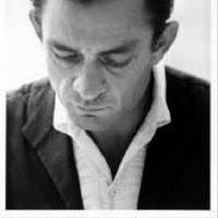 Johnny Cash (315 cifras e tabs) - Cifra Club