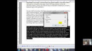 toefl writing question help live essay demonstration