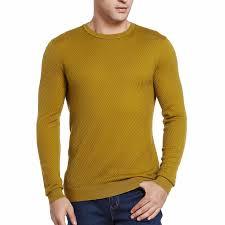 New Sweater Design For Man New Latest Design Fashion Crew Neck Men Woolen Sweater Design Buy Men Woolen Sweater Design Fashion Crew Neck Men Woolen Sweater Design New Latest