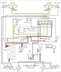 Best Mk4 Headlight Wiring Diagram Mk4 Jetta Headlight Wiring Diagram also Ford Ecu Wiring Diagram   Wiring Data moreover  besides 53 Beautiful Vw Beetle Coil Wiring Diagram   diagram tutorial in addition Johnson Outboard Ignition Switch Wiring Diagram Diagrams With   roc besides Vw Beetle Electronic Ignition Wiring Diagram   wiring diagrams together with Msd Blaster Wiring Diagram 4 Wiring Diagram Msd Blaster Coil Wiring also Peugeot wiring diagrams   Moped Wiki furthermore  together with Ignition Coil Distributor Wiring Diagram In To Ballast Resistor At also Coil Induction   Wiring Diagrams   YouTube. on vw golf ignition coil wiring diagram