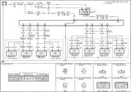 2006 mazda 6 fuse box circuit diagram symbols \u2022 2003 Mazda B3000 Fuse Box Diagram 2008 mazda 3 fuse box diagram beautiful 2006 mazda 3 fuse box rh amandangohoreavey com 2006 mazda 6 fuse box diagram manual 2006 mazda 6 wagon