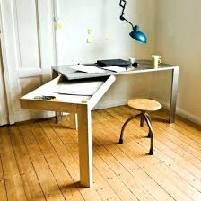 space saver office furniture. Space Saving Desk Ideas Fresh Office Furniture For Your Rustic Home Decor . Saver I