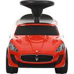 Купить <b>Каталка Chilok BO Z353</b> Maserati GranCabrio MC MY2015 ...