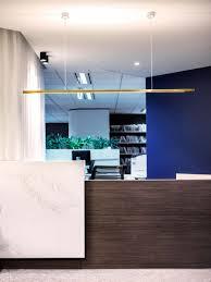 office interior design sydney. Office Interior Design. July 4, 2018 News · SYDNEY COMMERCIAL FITOUT \u2013  WINNER! Office Design Sydney