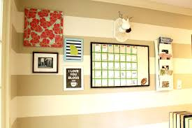 diy office space. Audacious Diy Office Wall Decorating Various Decor Photo Space Desk Ideas Pinterest.jpg C