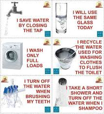 mmkvo fb ways to save water water saving tips how to save water in the bathroom