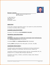 Resume Truck Driver Sample Best Of Truck Driver Resume Pdf Resumes