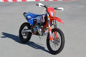 2018 ktm 300 xc. contemporary 2018 2018 ktm 300 xcw six days for sale in scottsdale az  go motorcycles  480 6091800 intended ktm xc