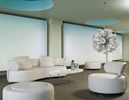 White Gloss Living Room Furniture Black Gloss Finish Living Room Furniture Nomadiceuphoriacom