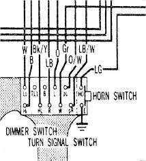 1975 honda cbr360t control rewire help pics and vid page 2 1975 honda cbr360t control rewire help pics and vid right