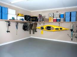 shelving ideas for garage garage shelving ideas picture garage shelves diy shelving ideas for garage
