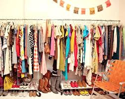 full size of good looking each of us need just items clothing in our wardrobes wardrobe
