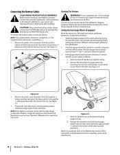 cub cadet ltx 1040 wiring diagram cub automotive wiring diagrams cub cadet ltx 1040 ltx 1040 operators manual