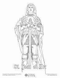 Luxury Our Lady Guadalupe Coloring Page Datu Mo Infoour Lady Of