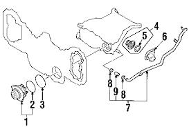 2006 subaru b9 tribeca parts subaru oem parts accessories buy 5 shown see all 7 part diagrams