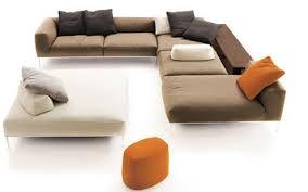 space saving furniture toronto. 25 Best Modular Sofa Bed Ideas On Pinterest Furniture In Sofas For Small Spaces Regarding Motivate Space Saving Toronto N