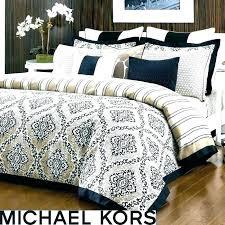 teal full size bedding aqua bedding sets king size comforters blue comforter sets navy twin teal