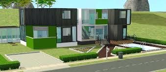 sims 3 house build sims 3 house floor plans ideas