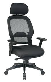 office desks for tall people. Desk Chairs For Tall People Inspirational Office Chair Bad . Desks I