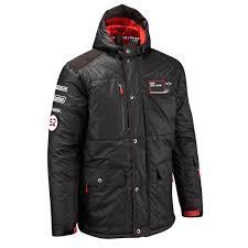 mini cooper s world rally team heavyweight winter jacket coat sizes s xl