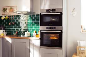 Currys Small Kitchen Appliances Practical Tips For Small Kitchens